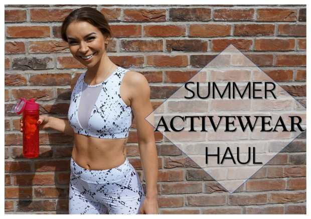 Activewear haul 2-1.jpg