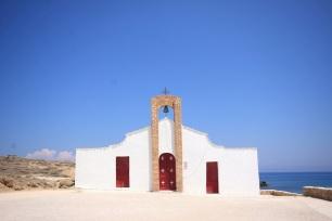 Church-of-Saint-Nikolas-beach--14692295.jpeg