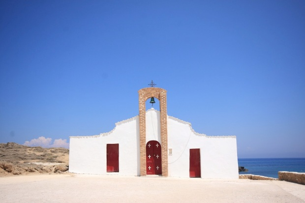 Church-of-Saint-Nikolas-beach--14692295.jpeg