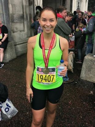 Half Marathon day.jpg