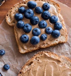 almondbutter-and-blueberry-toast.jpg