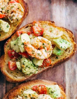 shrimp-avocado-garlic-bread.jpg