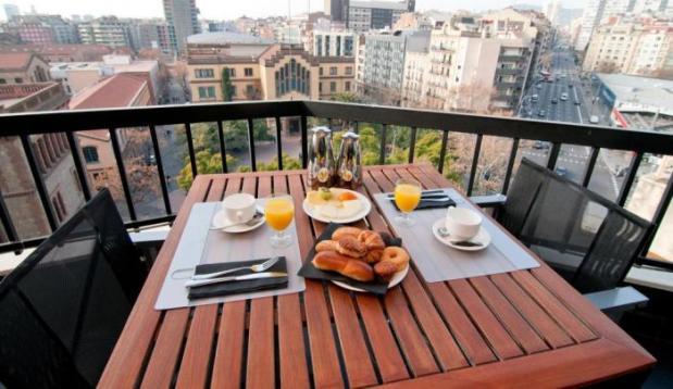 oferta-hotel-en-barcelona