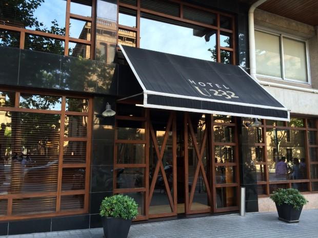 u232-hotel-17